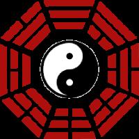Feng Shui logo